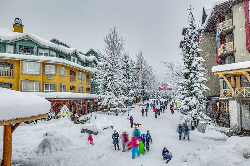 Whistler Blackcomb, skiing, snowboarding.